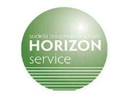 Horizon Service