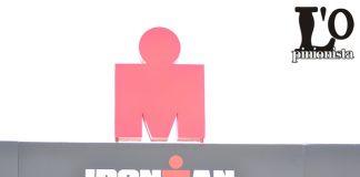 Ironman 70.3 Italy Pescara
