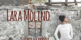 Lara Molino - Forte e gentile