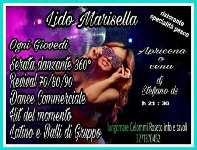 Lido-Marisella-Giovedi-Summer-2017-Roseto-degli-Abruzzi-