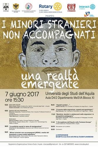 Locandina_Minori non Accompagnati_7-6-2017