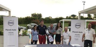 Miglianico Golf Club