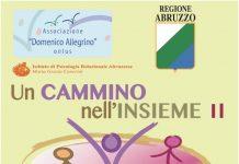 Pescara, attività di Parent Training gratuite