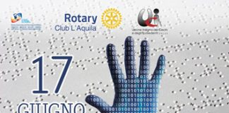 ROTARY - DIA - New Town 2016 copy