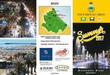 Roseto Summer 2017