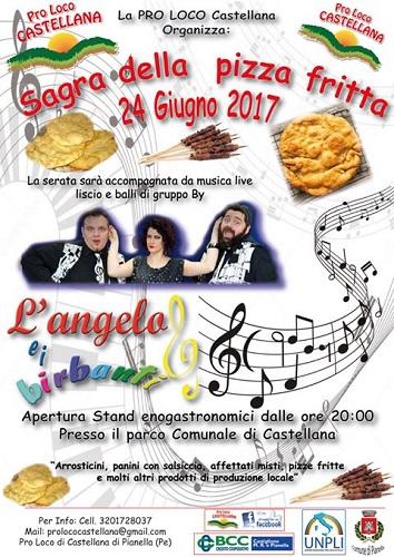 Sagra-della-Pizza-Fritta-2017-Castellana-di-Pianella