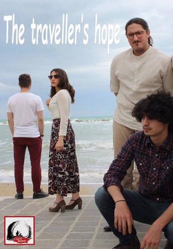 The traveller's Hope