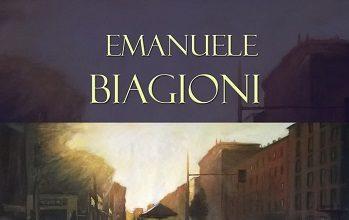 Viaggi - Biagioni