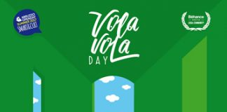 Vola Vola Day