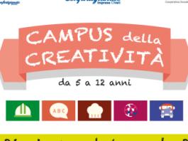 campus-01-