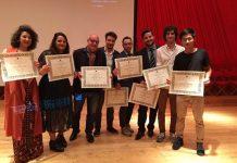 diplomi_gianfranco_rosi_laquila