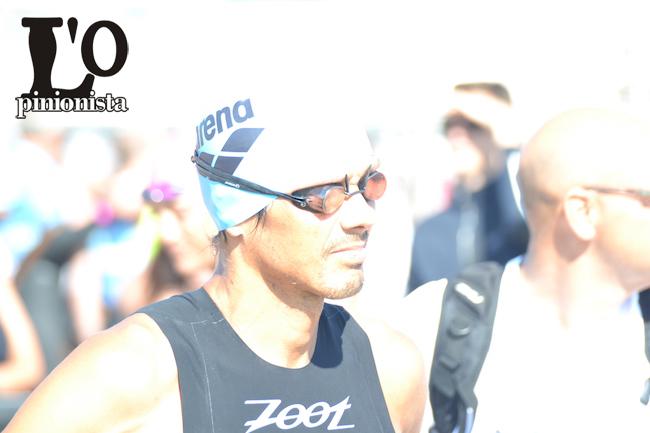Ironman 70.3 Italy Pescara: la fotogallery dell'edizione 2017