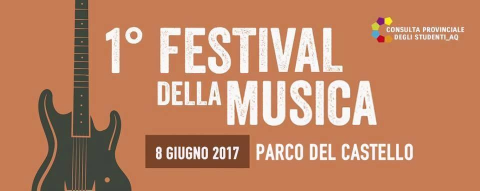festival della musica l'aquila