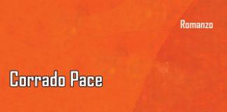 frontespizio copertina silenzio muto sito