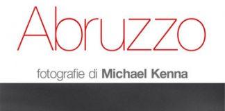 Abruzzo fotografie di Michael Kenna
