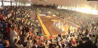 Amatori Pescara Basket