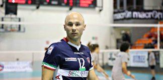 Andrea Lanci