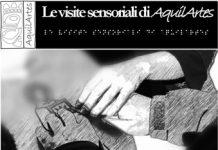 BIENNALE ARTEINSIEME_AQUILARTES_LOCANDINA