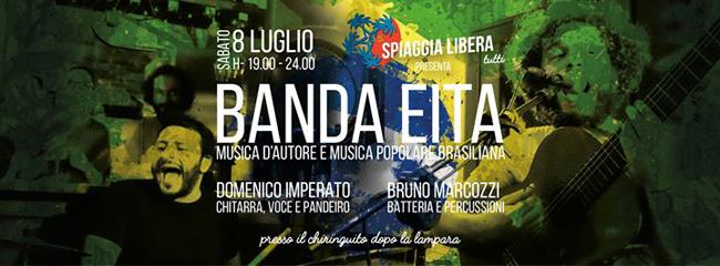 Banda Eita