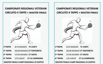 Campionati-Regionali-Veterani