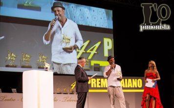 Premio Flaiano Giò Di Tonno