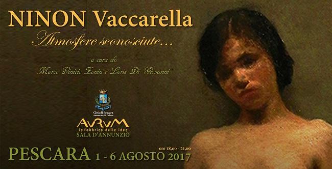mostra Vaccarella Puritan