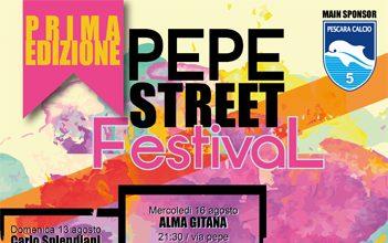 Pepe-Street-Festival-2017