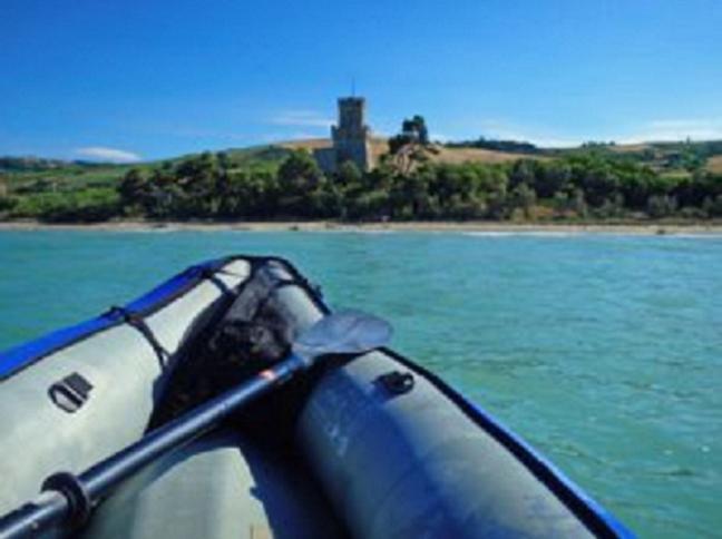 canoa-torre-cerrano