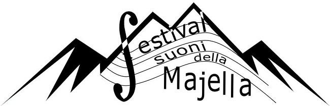 festival suoni majella