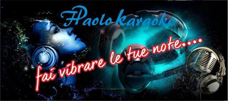 karaoke luppolo in fabula