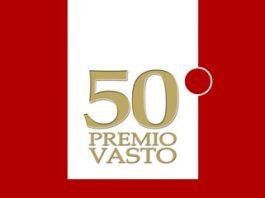 locandina-web-Premio-Vasto-2017