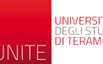 logo UniTE