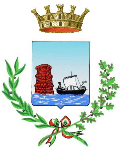 Comune Martinsicuro