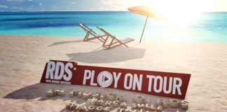 rds_play_on_tour_summer2017