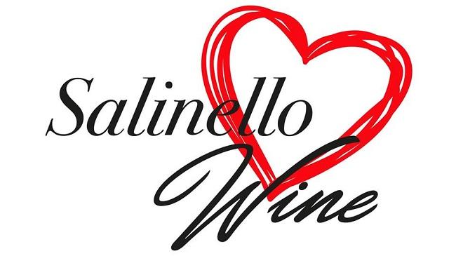 salinello wine