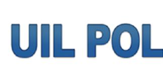 sindacato UIL Polizia