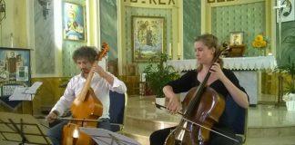 spettacolo-abruzzo_dal-1-al-6-agosto-a-salle-torna-la-masterclass-prassi-barocca