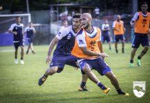 Pescara Calcio, il punto della situazione sul mercato in uscita