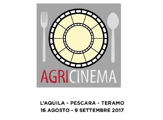 Agricinema