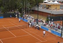 Circolo Tennis Pescara