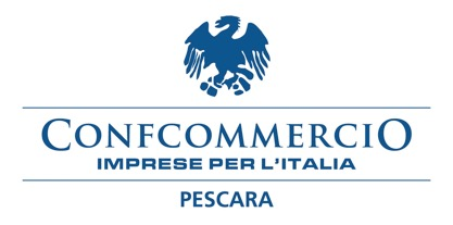 Confcommercio logo