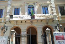 "Conservatorio ""Luisa D'Annunzio"""