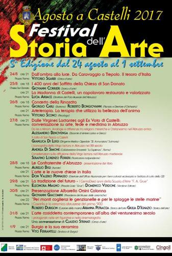 Festival_Storia_dell_Arte_2017_Castelli