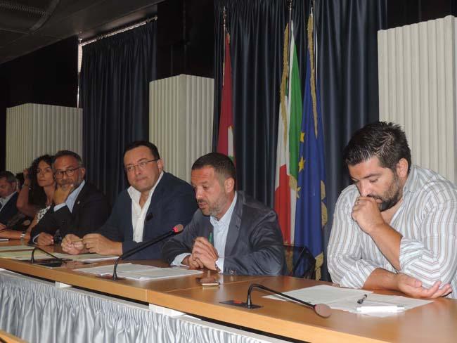Foto Pomposo-Sospiri-D'Orazio-Schiazza-Di Paolo1