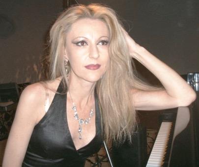 Maria Gabriella Castiglione