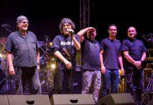 PFM a Emozioni in Musica 2017
