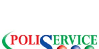 Poliservice Spa