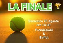 Prati-37-torneo-di-3°-categoria