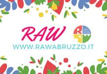 RAW Abruzzo
