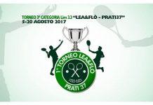 Torneo Lea&Flo Prati37